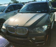 BMW X5 #bmw #bmwx5 #x5 #bmwgram #bmwlove #bmwlife #bmwclub #bimmer #bimmerpost #bimmerfest #car #cars #luxurycars #carshow #suv #tuesday #dailypic #dailyphoto #daily #like #share #repost #comment #follow #prestigeautotech