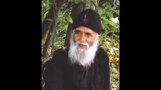 The last years of Elder Paisios - Russian Film Greek audio English Subtitles Christianity, Greek, Audio, English, Film, Youtube, Movie, Films, Film Stock