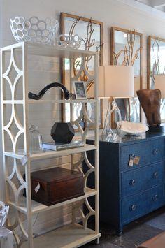 #Southampton #Mecox #interiordesign #Hamptons #MecoxGardens #furniture #shopping #home #decor #design #room #designidea #vintage #antiques #garden