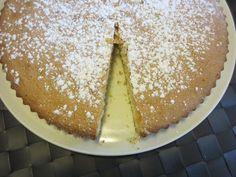 Daisy Cake: a sweet recipe belonging to my grandma  www.easyitaliancuisine.com