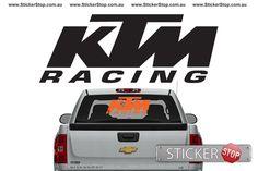 KTM Racing Motor Unisexe pour B/éb/é Pack Body