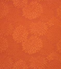 Upholstery Fabric-Barrow M8547-5498 Cinnabar