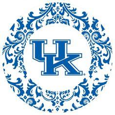 11 Kenturkey Ideas In 2021 Kentucky Kentucky Art Horses