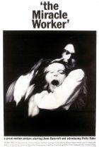 The Miracle Worker (1962)  Director: Arthur Penn  Stars: Anne Bancroft, Patty Duke, Victor Jory, Inga Swenson