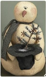 Check out the deal on Mr. Thomas Decorative Snowman at Primitive Home Decors cute idea to try to make NO PATTERN Frosty The Snowmen, Cute Snowman, Snowman Crafts, Christmas Projects, Holiday Crafts, Snowman Tree, Snowman Wreath, Snowman Hat, Primitive Christmas