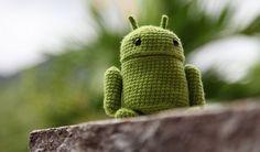 Google revisará y aprobará manualmente las aplicaciones de la Play Store