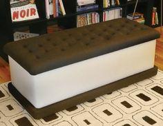 Best neapolitan chocolate wafers recipe on pinterest - Furniture that looks like food ...