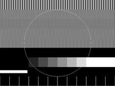 800px-DFFMonochrome