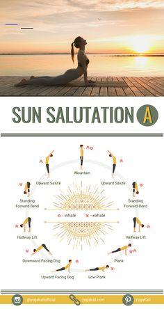 #yogaforbeginners