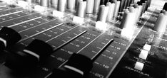 Snob radio