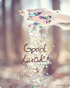 On this webpage you will find a large collection of unique good luck quotes, wishes and messages as well as beautiful good luck cards and images. Exam Good Luck Quotes, Exam Wishes Good Luck, Best Wishes For Exam, Good Luck New Job, Good Luck For Exams, Job Wishes, Good Wishes Quotes, All The Best Wishes, Exam Quotes