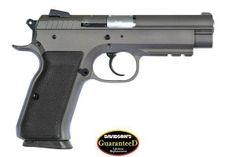 EAA Witness Fullsize  Steel-Blue 10mm 15 round