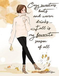The Heather Stillufsen Collection from Rose Hill Design Studio on Facebook, Instagram and shop on Etsy and Amazon.com. All illustrations and quotes copyright protected