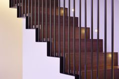 Gallery of Jura / Lewandowski Architects - 22