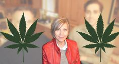 Doctors told her to prepare to die, but she took cannabis oil instead. It was 2009 when Canadian Cheryl Pearson was misdiagnosed by the Canadian medical system with multiple sclerosis (MS), and for the following four years, she believed MS was the reason behind her rapidly declining health and the loss of use of some bodily functions. Her doctors were dead wrong as it turned out, and in 2013, she was told she didn't have MS at all, but, unfortunately something much worse. She was dying from…