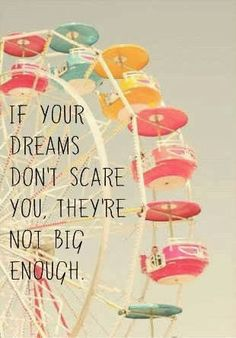 Quotes About Dreams | Below are some Quotes About Dreams (Moving On Quotes) , hopefully it ...