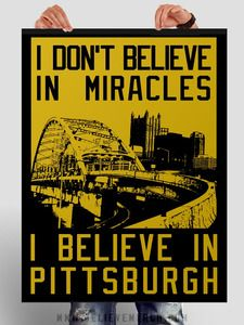 Seriously some of the best Pittsburgh Shirt sites that I have seen!