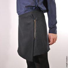 patron-couture-facile-jupe-jolie-madame-detail