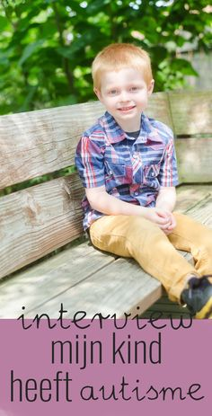 Hoe is het voor een ouder om een kind met asperger te hebben en wat kun je als leerkracht of school nou het beste doen?