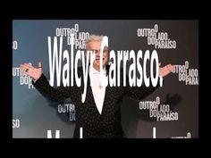 Walcyr Carrasco faz balanço da novela e elege suas cenas favoritas: 'O O...