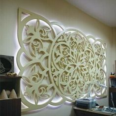 Beginner Cnc Projects Google Search Cnc Project