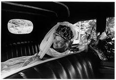 First of a new set from a wedding documentary series.  View Larger On Black   Sofa nỉ đẹp soloha, Bán Sofa nỉ đẹp tại Thanh Nhàn  http://soloha.vn/sofa-ni-dep.html