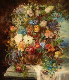 Hans Zatzka Paintings 240.jpg