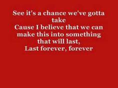 David Archuleta - Crush Lyrics IMO Idol picked the wrong david to win Crush Lyrics, Song Lyrics, One That Got Away, Fun To Be One, David Archuleta, Party Songs, Love Him, My Love, Write To Me