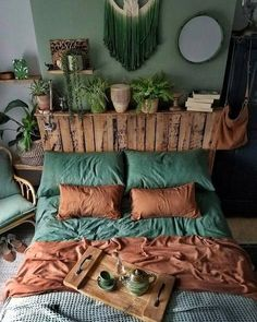 - - The most beautiful picture for attic bed room that suits your pleasure . - – – The most beautiful picture for attic bed room that fits your pleasure You are looking - decor diy yellow Bohemian Bedrooms, Bohemian Bedroom Design, Modern Bedroom Design, Bedroom Inspo, Home Decor Bedroom, Bed Design, Bohemian Decor, Bedroom Ideas, Bedroom Designs
