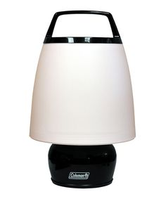 Look at this LED Table Lamp on #zulily today!