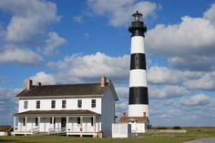 Lighthouse at Haig Point on Daufuskie Island, S.C. Google Image Result for http://cram-a-lot-inn.com/images/Lighthouses/light-5.jpg