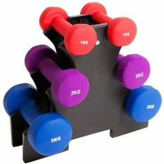 Palm Springs Dumbbell Weights Set with Stand 12kg, http://www.amazon.co.uk/dp/B002MA2OKU/ref=cm_sw_r_pi_awdl_JWaEtb0BC9AEW