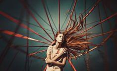 Lik by Daniil Kontorovich, via 500px