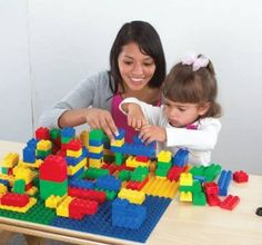Duplo Children Play, Lego Duplo, Healthy Relationships, Legos, Kids Playing, Playground, College, Kids Rugs, Toys