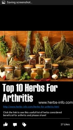 Arthritis Advanced Pain Management Treatments  http://painkickers.com/advanced-pain-management/
