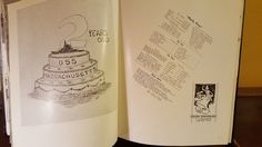 USS Massachusetts BB 59 WWII Cruise Book 1942 1945 not Scanned Pics Spine Tight | eBay