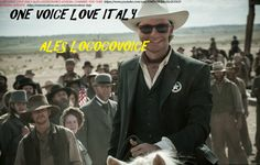 ONE VOICE LOVE ITALY ALES LOCOCOVOICE OFFICIAL CHANNEL YOU TUBE VIDEO SONGS: https://www.youtube.com/user/ONEVOICEALESLOCOCO OFFICIAL WEBSITE: http://onevoicelove.wix.com/onevoicelove-italy