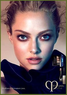 Amanda Seyfried for Clé de Peau Beauté 2014 Campaign Photos #amanda #beauté #campaign #clé #peau #photos #seyfried make olho the cold-climate months are proper across the corner, and whether or not you may be going online from domestic for the the rest of 2020 or from time to time venturing into the office, locating the proper wintry weather outfit for paintings is key. But with regards to dressing for much less than applicable conditions, there are some variables one ought to bear in mind.