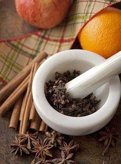 Dile adiós a los malos olores en tu hogar con estos aromatizantes caseros
