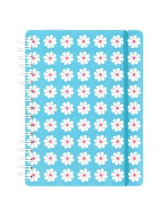 Bricknells is a leading supplier of Stationery in Cornwall. Stockist of Parker and Waterman pens and pencils also a wide range of Calendars and Diaries Waterman Pens, Diaries, Daisy, Calendar, Stationery, Gifts, Presents, Paper Mill, Journals