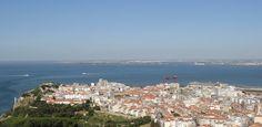 Lisboa, destino encantador - http://www.absolutlisboa.com/lisboa-destino-encantador/