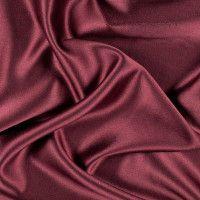 Shop the largest selection of silk crepe back satin fabrics at the legendary Mood Fabrics. Sewing Patterns Free, Free Sewing, Fabric Patterns, Silk Crepe, Silk Satin, Mood Fabrics, Satin Sheets, Suit Fabric, Custom Drapes
