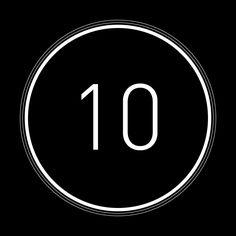 ▪️Contagem regressiva MostraBlack 2015 ▪️ ▪️De 03/06 à 21/06 ▪️Seg a sex das 12h às 22h ▪️Fins de semana e feriados das 10h às 22h ▪️Museu da Cidade - OCA - Parque Ibirapuera ▪️Pavilhão Lucas Garcez ▪️Av. Pedro Álvares Cabral - s/número ▪️Portão 2 #arquitectura #art #parquedoibirapuera #oca #arquitetura #Mostrablack