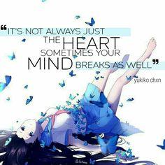 Super Quotes About Strength Grief Memories Sad Ideas Anime Qoutes, Manga Quotes, Sad Quotes, Love Quotes, Inspirational Quotes, Deep Quotes, Quotes About Moving On, Super Quotes, Quotes About Strength