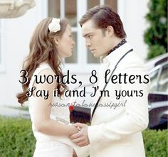 3 words 8 letters