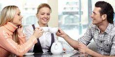 georgesbayspositiveoutlook.com: Referral Sales Is As Simple As This Short Sales Em...