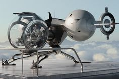 A look back at the cinematic inspirations in the Tom Cruise Science Fiction film Oblivion. Director Joseph Kosinski pays homage to A Space Odyssey, Star Wars, the Jetsons and many more. Oblivion 2013, Oblivion Movie, Drones, Tom Cruise, Lotus, Futuristisches Design, Plane Design, Bike Design, Mars