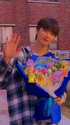 Handsome Korean Actors, Handsome Boys, Pretty Boys, Cute Boys, Korean Celebrities, Celebs, Kim Young, Korean Drama Best, I Love Cinema