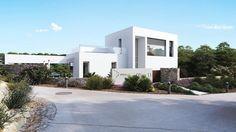 Signature Property Olivo 11  info@marjal.com     #village #home #design  #decoration #art #architecture #marjal#signature #decoration #signatureproperties  #realestate #spain#alicante#marjalsp #marjalsignature#家#decor #money #homestyle #home #vastgoed#immobilien#eiendomsmegling#white #luxury#monday#golf#eie #architecture #architectureporn