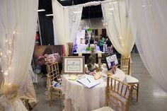 2013 Valley Wedding Fair